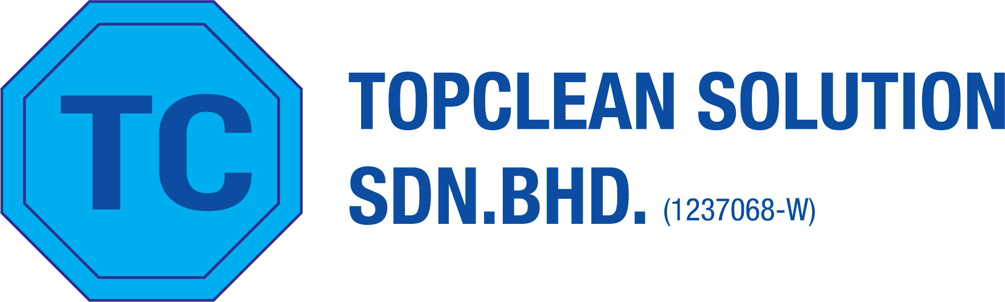 TopClean Solution